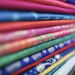 GOVT. OF TELANGANA ANNOUNCES SOPS TO BOOST TEXTILES INDUSTRY